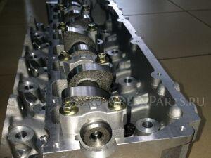 Головка блока цилиндров на Toyota Grand Hiace KCH16 1KZ