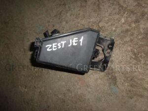 Блок предохранителей на Honda Zest JE1 P07A-T 2007 год