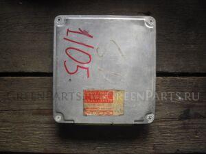 Блок управления двигателем на Toyota Camry SV20 1SI 89661-20230