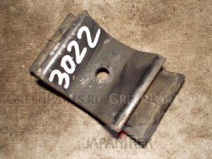 Подушка двигателя на Suzuki Grand Escudo TX92W H27A 102353