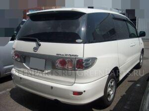 Стоп на Toyota Estima AHR10 28-147