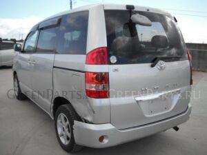 Стоп на Toyota Noah AZR65-0003848 28157