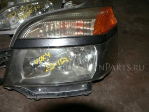 Фара на Toyota Voxy AZR60 28-153
