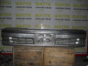 Бампер на Toyota Mark II Qualis MCV21 33-37
