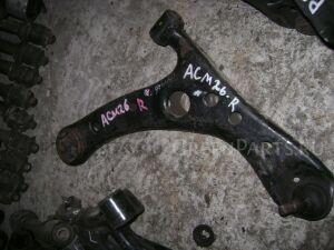 Рычаг на Toyota Ipsum ACM26