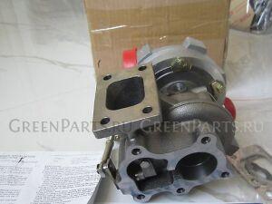 Турбина на Nissan Terrano RR50 QD32TI