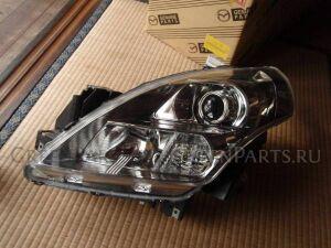 Фара на Mazda Mpv LY3P P5156