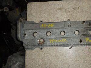 Клапанная крышка на Toyota 1G-FE