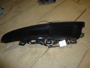 Спидометр на Mazda Axela BL5FW