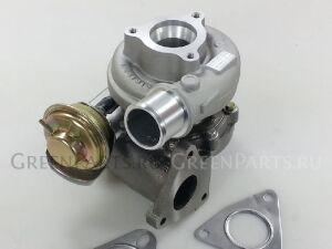 Турбина на Nissan Safari Y61, WYY61, WTY61, WRGY61, WFGY61, VRGY61, WGY61 ZD30, ZD30DDTI