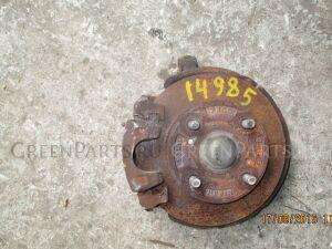 Ступица на Mazda Scrum DG62V K6A