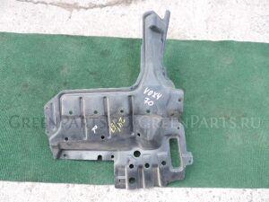 Защита двигателя на Toyota Noah ZRR75 51441-28170