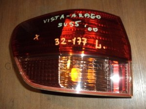 Стоп на Toyota Vista Ardeo AZV50/ZZV50/SV50/SV55 32-177