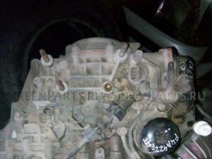Кпп автоматическая на Mitsubishi Chariot Grandis N84W 4G64 F4A42