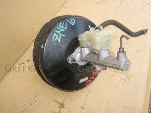 Главный тормозной цилиндр на Toyota Wish ZNE1#