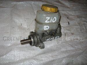 Главный тормозной цилиндр на Nissan Cube Z10