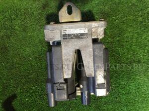 Катушка зажигания на Mazda Rx-7 FD3S 13B-T 029700-6320