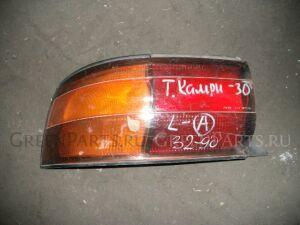 Стоп-сигнал на Toyota Camry SV30 32-90