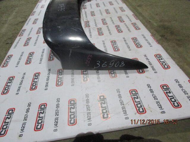 Спойлер на Toyota Celica ST202 3SGE-9243911 0062253