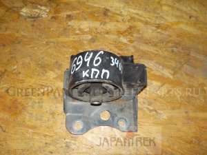Подушка двигателя на Nissan Wingroad WFY11 QG15 6946