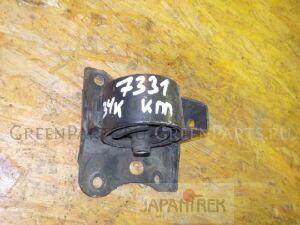 Подушка двигателя на Nissan Wingroad WFY11 QG15 7331