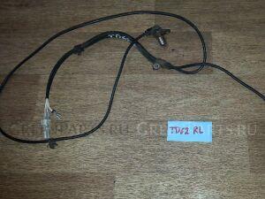 Датчик abs на Suzuki Escudo TA02W, TA52W, TD02W, TD52W, TD62W, TL52W, TD32W