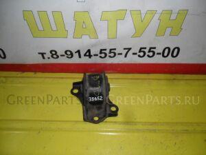 Подушка кпп на Honda CR-V RD1 B20B