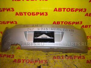 Бампер на Bmw Z4 E85 M54, N46, N52, S54 51 12 7 055 466, 51 12 0 031 136, 51 12 7 055 467,