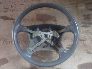 Руль на Toyota Lucida CXR20 3CT 0117816