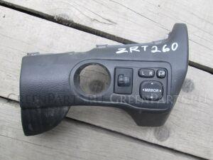 Блок управления зеркалами на Toyota Allion ZRT260 2ZR