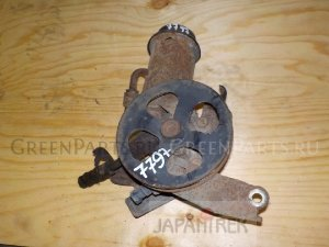 Насос гур на Toyota Succeed NCP55 1NZ 7797