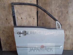 Дверь на Suzuki Grand Escudo TX92W 2096