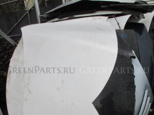 Капот на Toyota Crown GRS182