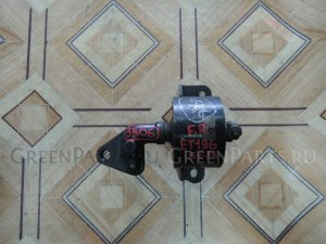 Подушка двигателя на Toyota Caldina ET196 5E-FE