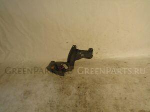 Защита двигателя на Honda Civic Ferio ES2 D15B 1101347