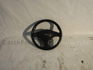 Руль на Toyota Opa ACT10 1AZ-FSE 009559