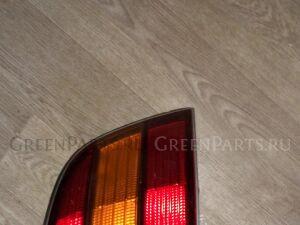 Стоп на Toyota Celsior UCF10, UCF11 5011