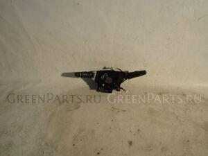 Переключатель поворотов на Nissan Primera P12 Q20DE 061171