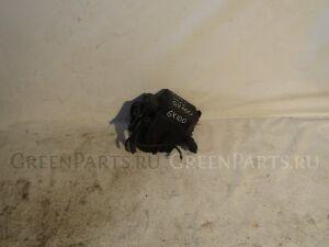 Блок предохранителей на Toyota MARKII GX100 1G-FE 0084050