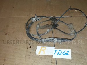 Датчик abs на Suzuki Escudo TA02W, TA52W, TD02W, TD52W, TD62W, TL52W, TD32W H25A