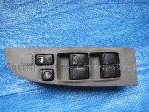Блок управления стеклоподъемниками на Nissan Sunny FB15