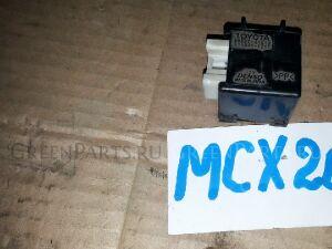 Реле на Toyota Pronard MCX20 1MZFE 8953741010