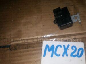 Реле на Toyota Pronard MCX20 1MZFE 8665041010