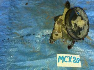 Гур на Toyota Pronard MCX20 1MZFE