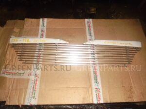 Решетка радиатора на Toyota Funcargo NCP20