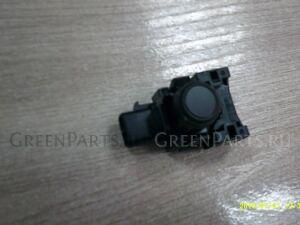 Сонар на Mazda Cx-5 KEEAW, KEEFW, KE2AW, KE2FW KD4967UC1