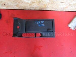Подстаканник на Mazda Axela BK3P L3 105034