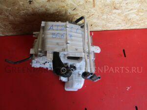 Печка на Toyota Carina AT211 7A-FE 6048567