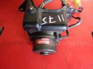 Блок управления abs на Honda CR-V RD1 B20B 5311175
