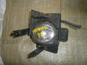 Туманка на Nissan Presage 31 SAEF02
